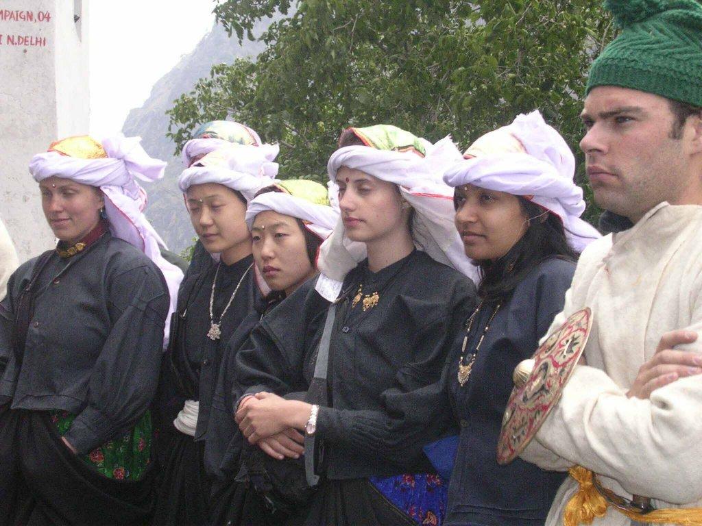 2005 Canada Trip