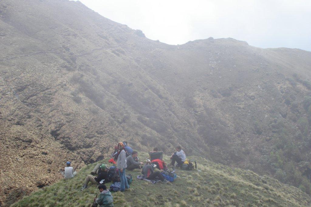 2006 ASU Trip