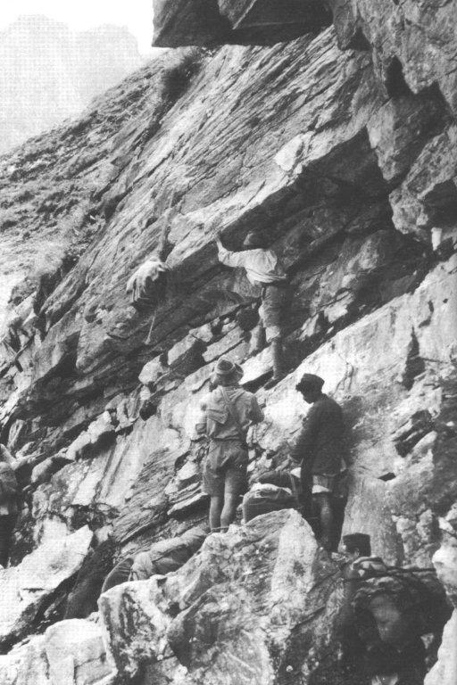 1934-2