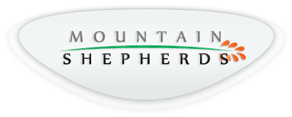 Mountain Shepherds Initiative